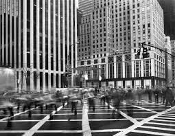 The Bonfire Of The Vanities Sparknotes The Truth About City Life The New Yorker