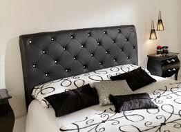 Elite Bedroom Furniture Furniture Black Bedroom Furniture Set Wonderful Black Wallpaper