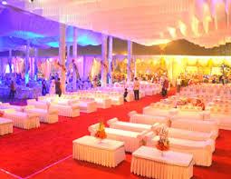 Wedding Venues In Mn Banquet Halls In Delhi Ncr List Of Wedding Venue And Marriage