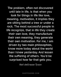 Neil Degrasse Tyson Badass Meme - neil degrasse tyson spot on say it soft pinterest wisdom