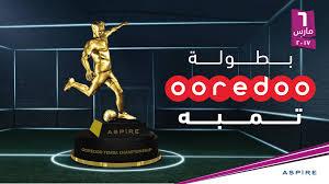 nissan 370z qatar living marhaba l qatar u0027s premier information guide