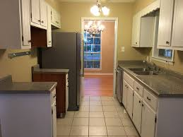Kitchen Furniture Ideas by Furniture Fill Your Home With Craigslist Columbus Furniture For