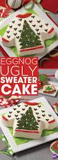 wilton halloween cake pans best 20 wilton cakes ideas on pinterest cake decorating tools