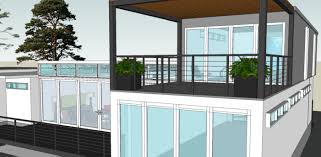 cargo container home social media join me and other builders