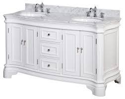 Double Bathroom Vanity 60 Kbc Katherine 60