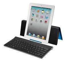 cool ipad stands stunning buy stuffcool movie stand for