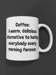 weird coffee mugs office coffee mug