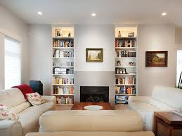 Small Storage Room Design - cute and groovy small space apartment designs living room ideas