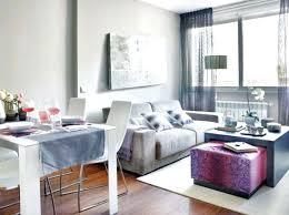 small apartment living room ideas small house decorating ideas cozy tiny house decor ideas