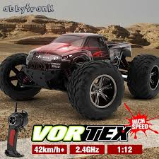 remote control motocross bike abbyfrank kf s911 1 12 2wd 42km h rc car high speed remote control