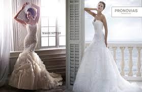 wedding dresses san diego wedding dresses san diego by 2000 dreams bridal