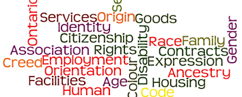 light duty at work rules your right to accommodation human rights legal support centre