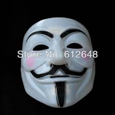 cheap masks cheap cheap clown masks find cheap clown masks deals on line at