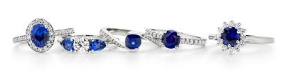 engagement rings uk sapphire engagement rings ingle rhode london