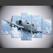 online get cheap fighter plane pictures aliexpress com alibaba