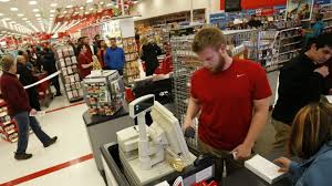 black friday leftover deals at target new jersey mall workers petition stores to opt out of u0027black