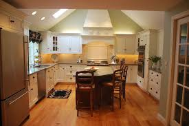 vaulted kitchen ceiling ideas vaulted kitchen ceiling ideas kitchen traditional with white painted