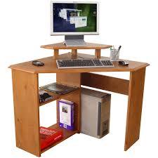 sauder corner bookcase home office home office corner southwestern desc task chair