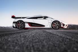 koenigsegg one key koenigsegg one 1 auto car bm