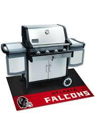 Atlanta Falcons Rug Atlanta Falcons Tailgate Gear Shop Atlanta Merchandise Atlanta