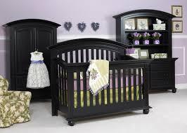 black baby furniture drk architects
