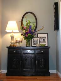 Quotes By Famous Interior Designers Lamp For Foyer Table Trgn 75203abf2521