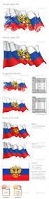 Cuban Flag Tattoos Cuban Flag Graphics Designs U0026 Templates From Graphicriver
