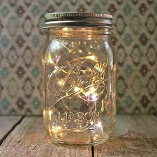 how to make mason jar lights with christmas lights lighting good looking diy wood chandelier with jars lights natural