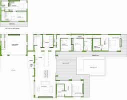 free modern house plans 3 bedroom house plans pdf free south africa unique 4