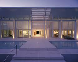 neugebauer house u2013 richard meier u0026 partners architects