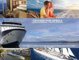 cruises for africa for and river cruises world wide