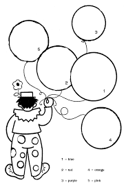 air balloons coloring pages free alltoys for