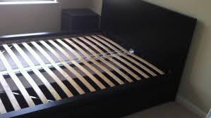 bedding excellent bedroom ikea malm bed frames porcelain tile area