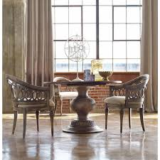 furniture melange cambria dining table set