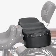 saddlemen comfy saddle passenger seat pad zz26339 j u0026p cycles