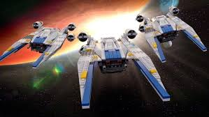 lego star wars products sets star wars lego