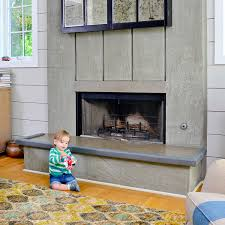 amazon com cardinal gates kid u0027s edge metal hearth guard gray