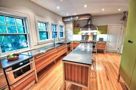 magasin ustensile cuisine nantes magasin cuisine nantes cuisine cuisine cuisine magasin cuisine