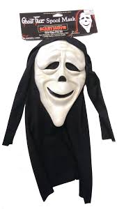 anonymous mask spirit halloween aliexpress com buy movie saw chainsaw massacre jigsaw puppet