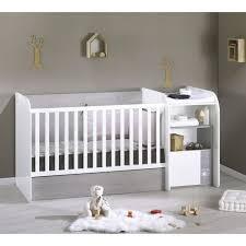 cdiscount chambre bébé complète cdiscount lit enfant maison design wiblia com