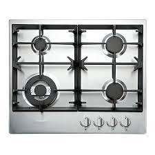 kitchen appliances list kitchen appliances lpg gas kitchen appliances four burner