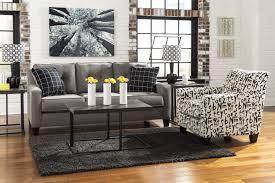 home decor stores lexington ky the best 100 very attractive ashley furniture homestore lexington