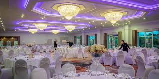 wedding venues cork clayton hotel silver springs