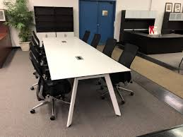 Home Office Furniture Indianapolis Office Desk Home Office Furniture Indianapolis Business