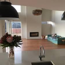 Home Interior Design Blog Uk room creative blogs home decor home interior design simple