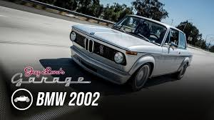bmw 2002 horsepower bmw 2002 reviews specs prices top speed