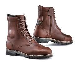 boots moto tcx boots chaussures ou baskets moto tcx en vente ici elegance