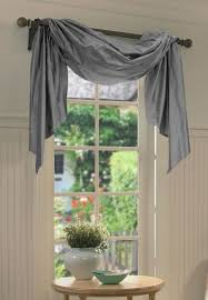 Types Of Shades For Windows Decorating Best 25 Swag Curtains Ideas On Pinterest Curtain Ideas For