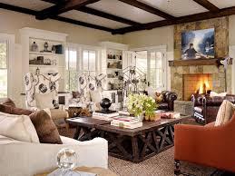 décoration intérieure salon décoration d intérieur salon 135 idées en styles variés salon
