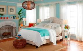 coastal style decorating ideas 25 cool beach style bedroom design ideas